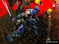 《剑勇传奇 忍者龙剑传Z》PS3截图-33