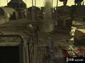 《使命召唤7 黑色行动》PS3截图-413