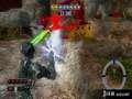 《乐高生化英雄》XBOX360截图-18