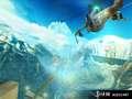 《鹰击长空2》WII截图-14