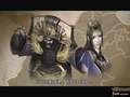 《真三国无双6 猛将传》PS3截图-12