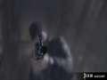 《使命召唤6 现代战争2》PS3截图-406