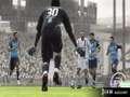 《FIFA 10》XBOX360截图-10