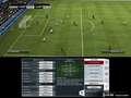 《FIFA 13》WIIU截图