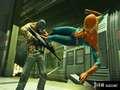 《超凡蜘蛛侠》PS3截图-12