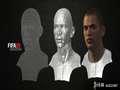 《FIFA 09》XBOX360截图-178