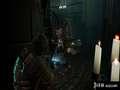 《死亡空间2》PS3截图-133