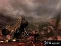 《怪物猎人3》WII截图-95