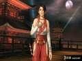 《死或生5 终极版》PS3截图