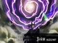 《王国之心 梦中降生》PSP截图-56