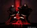 《极度恐慌3》PS3截图-119
