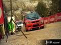 《尘埃2》PS3截图-70