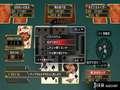 《如龙 维新》PS4截图-218