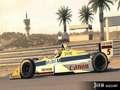 《F1 2013完整版》PS3截图-2