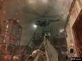 《使命召唤7 黑色行动》XBOX360截图-187
