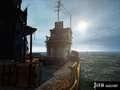 《神秘海域3 德雷克的骗局 年度版》PS3截图-103