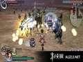 《无双大蛇》PSP截图-11