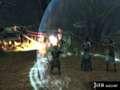 《指环王 北方战争》PS3截图