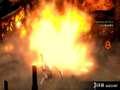 《战神 升天》PS3截图-161