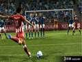 《实况足球2012》XBOX360截图-82