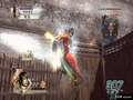 《真三国无双5》XBOX360截图-60