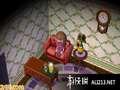 《来吧!动物之森》3DS截图-30