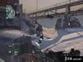 《使命召唤7 黑色行动》PS3截图-328