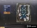 《真三国无双6 帝国》PS3截图-72