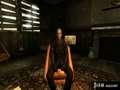 《辐射 新维加斯 终极版》PS3截图-116