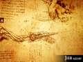《刺客信条2》XBOX360截图-357