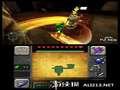《塞尔达传说 时之笛3D》3DS截图-47