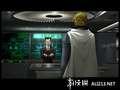 《真女神转生 恶魔召唤师 灵魂黑客》3DS截图-4