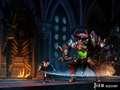 《恶魔城 暗影之王 收藏版》XBOX360截图-122