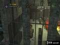 《乐高印第安纳琼斯2 冒险再续》PS3截图-64