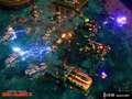 《命令与征服 红色警戒3》XBOX360截图-6