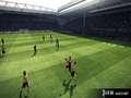 《实况足球2010》PS3截图-32