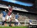 《FIFA 10》XBOX360截图-29