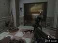 《使命召唤6 现代战争2》PS3截图-437