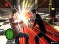 《英雄不再 赤色空间版》PS3截图-10