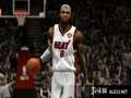 《NBA 2K14》XBOX360截图-4