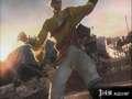 《VR战士5》PS3截图-11