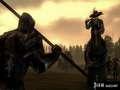 《剑刃风暴 百年战争》XBOX360截图-69
