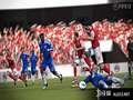 《FIFA 13》3DS截图-5