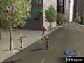 《蜘蛛侠3》PS3截图-13