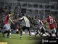 《FIFA 13》PSV截图-5