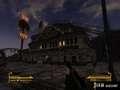 《辐射 新维加斯 终极版》PS3截图-99