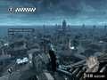 《刺客信条2》XBOX360截图-75