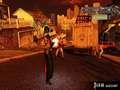 《灵弹魔女》XBOX360截图-104