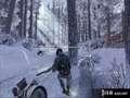 《使命召唤6 现代战争2》PS3截图-458