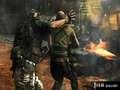 《幽灵行动4 未来战士》PS3截图-23